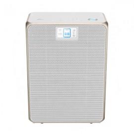 [SK매직] U필터 AI 공기청정기 15평형 ACL-150UA