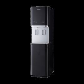 [웅진코웨이] 얼음냉온정수기 얼음3kg 블랙 CHPI-5801L