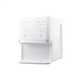 [웅진코웨이] 얼음냉온정수기 화이트 CHPI- 6500L