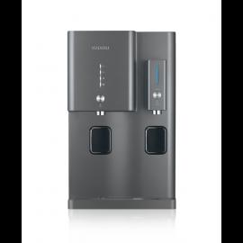 [청호나이스] 이과수 냉정수기 OMNI plus WP-53C8400M
