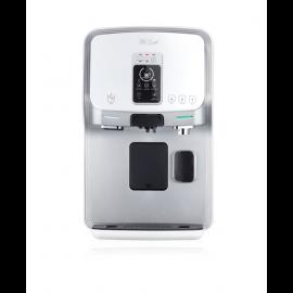 [청호나이스] 이과수 휘카페-IV 엣지 커피얼음냉온정수기 CHP-5351DL