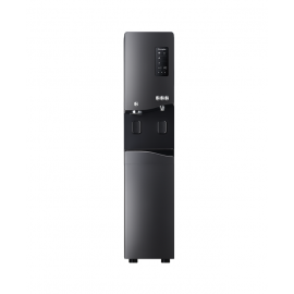 [청호나이스] 이과수 얼음냉온정수기 550 WI-55S9560M