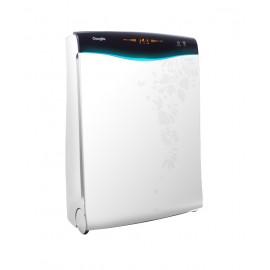 [청호나이스] 공기청정기 700 (15평) CHA-700TA