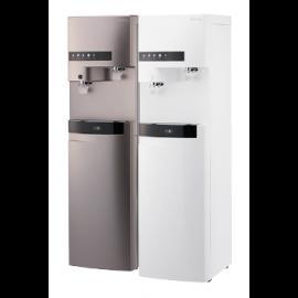 [현대렌탈] 중용량 마크-I냉온정수기 HP-751