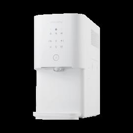 [웅진코웨이] 냉정수기 CP- 6310L