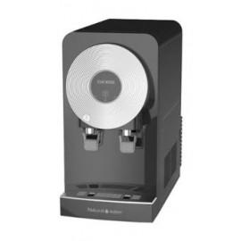 [쿠쿠] 인앤아웃 코크살균 냉온정수기 데스크탑 CP-OS601HB