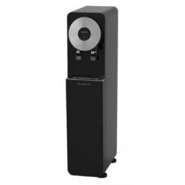 [쿠쿠] 인앤아웃 살균 냉온정수기 스탠드  CP-OS601SB