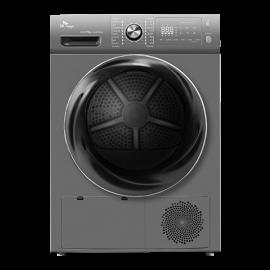 [sk매직] 히트펌프 전기식 의류건조기(10Kg) 렉포함시 월3천원추가 WDR-HM10C00SL