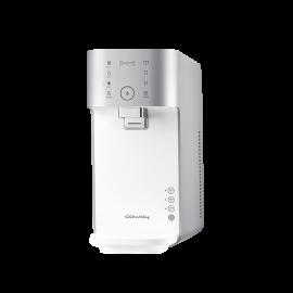 [웅진코웨이] 마이한뼘 냉정수기 IoCare CP-320N