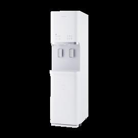 [웅진코웨이] 얼음살균냉온정수기 얼음3kg 화이트  CHPI-5800L