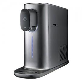 {현대렌탈서비스] 미래 오토클린 직수냉온정수기 OHC-7000D/G