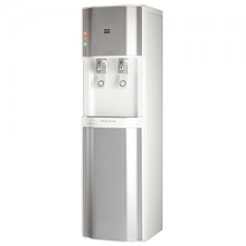 [현대렌탈서비스] 미래 업소용 대용량냉온정수기 PTS-2200L